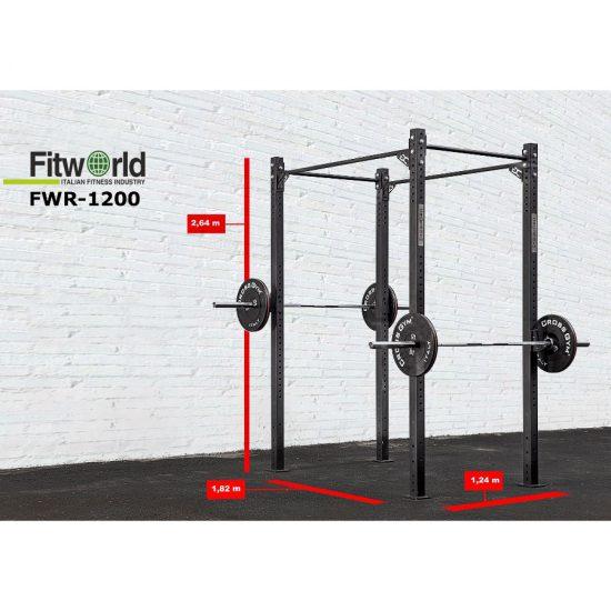 FWR-1200