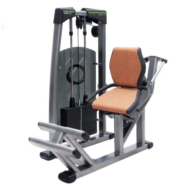 FW-1800 Икроножные сидя