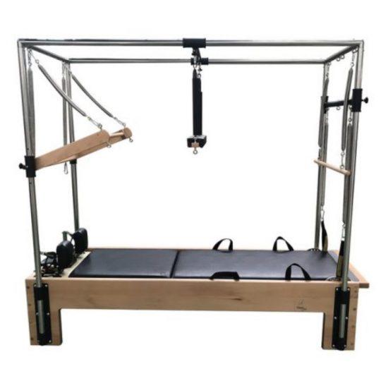 Комбинированный стол трапеция кадилак (СТТ)