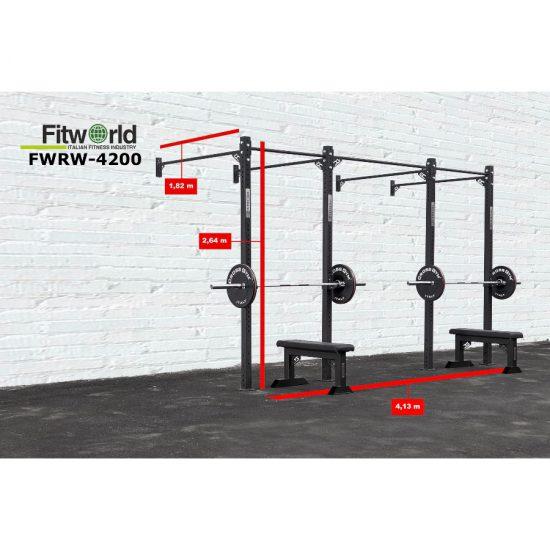 fwrw-4200