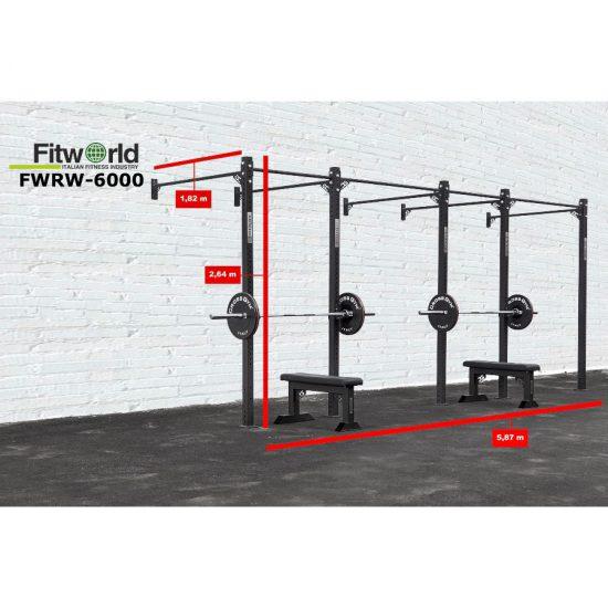 fwrw-6000