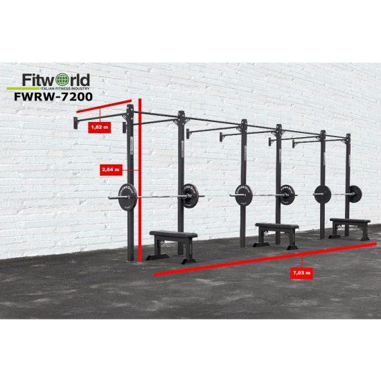 fwrw-7200