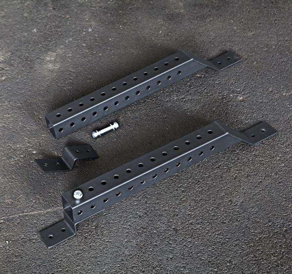 FWXA-16 Крепление к стене