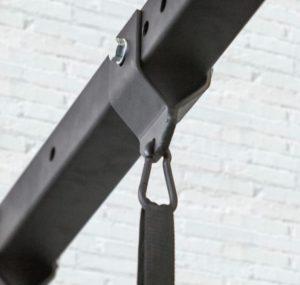 FWXA-19 Крепление для колец