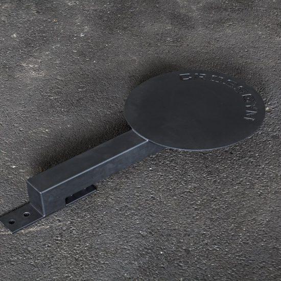 FWXA-17 Мишень для медицинского мяча