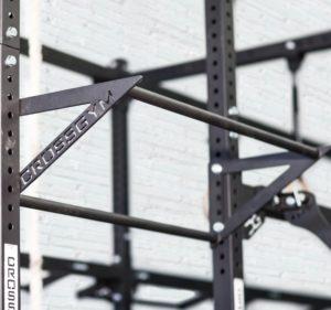 FWXA-08 Перекладина треугольная 1,08 м