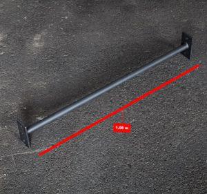 FWXA-06 Перекладина турника 1,08 м