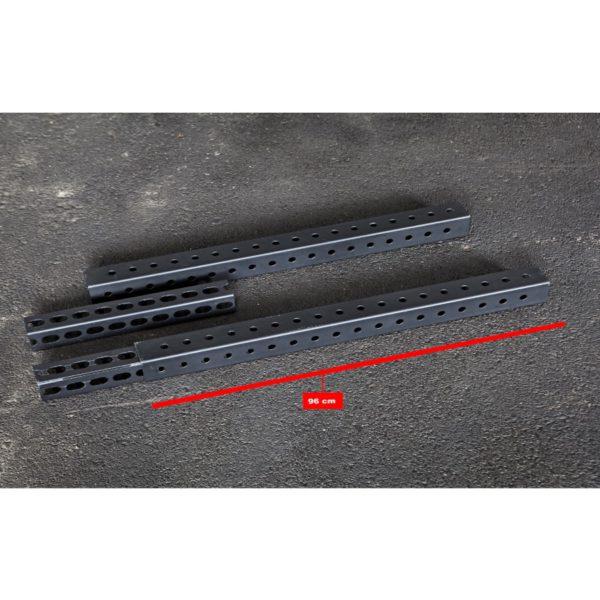 FWXA-21 Выносная балка 0,96 м